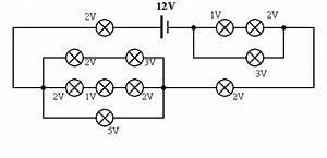 Stromkreis Berechnen : kapitel 6 ~ Themetempest.com Abrechnung