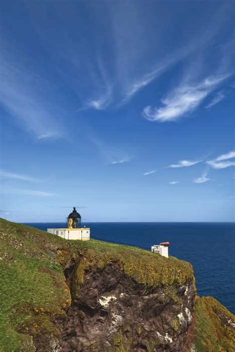 st abbs head national nature reserve eyemouth nature