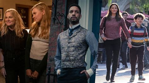 New on Netflix March 2021: Shows, movies and original ...