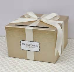 wedding gift box ideas 25 best ideas about wedding card holders on thoughtful engagement gifts wedding