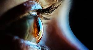 Blurred Vision  Eye Problem Causes Explained