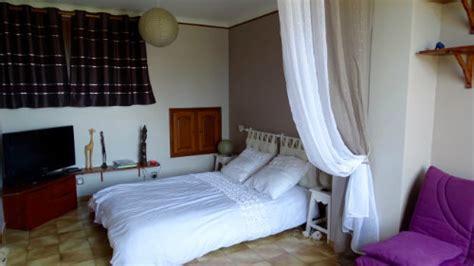 chambre d hote villeneuve les maguelone chambre d 39 hôtes à villeneuve les maguelone à louer pour 4