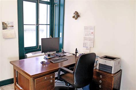 bureau des avocats lawffice plateforme de coworking réservée aux avocats à