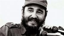Fidel Castro, Cuba's leader of revolution, dies at 90 ...