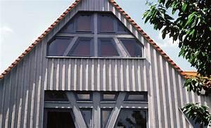 Holz Weiß Streichen Aussen : au en gartenhaus holz streichen kolorat ~ Whattoseeinmadrid.com Haus und Dekorationen