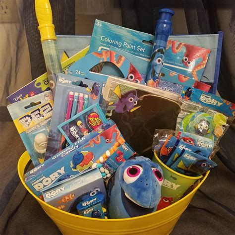 Fresh Drop Bathroom Odor Preventor Ingredients by 100 Finding Dory Pencils Finding Dory Target 50