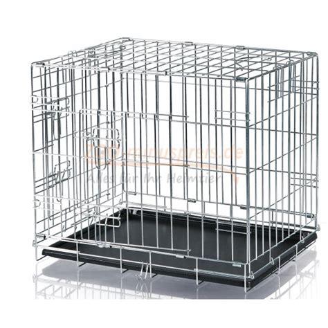 Gitterbox Für Hunde