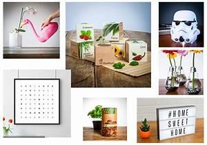 idee cadeau noel maison maison design sphenacom With idees pour la maison