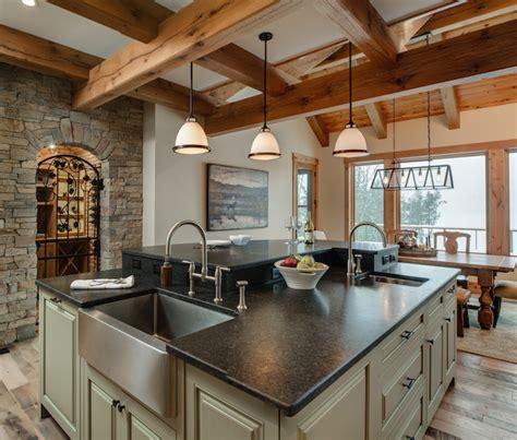 reclaimed kitchen island the 11 best kitchen islands the eleven best