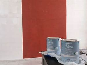 Schwedischer Farbenhandel Erfahrungen : schwedenfarbe im praxistest schwedischer farbenhandel ~ Watch28wear.com Haus und Dekorationen