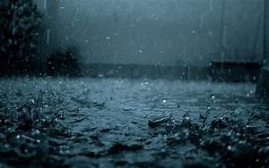 MET Eireann issues rainfall warning for Galway - Galway Bay FM