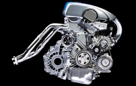 how does a cars engine work 1991 mazda mx 6 on board diagnostic system read how it works mazda skyactiv g engine autofile ca