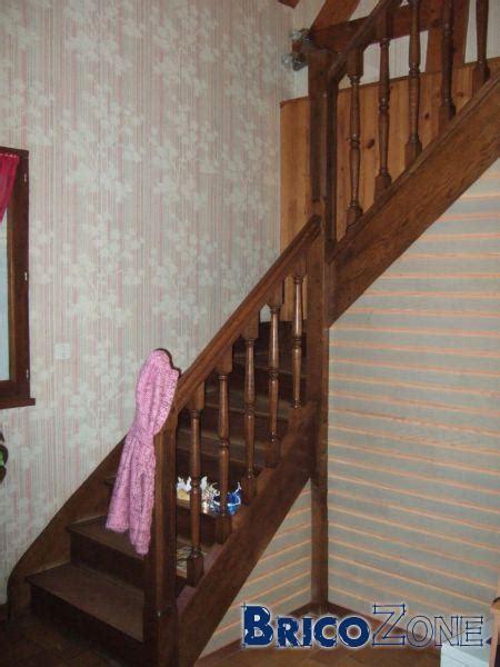 transformer escalier