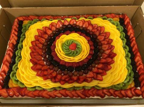 spring fling cake   market  larimer square
