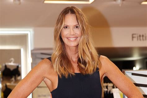 Elle Macpherson Just Opened About Her Friends Cameo Regrets