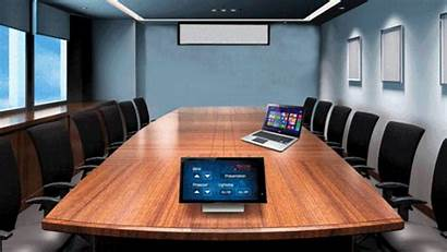 Conference Basic System Atek Solution Architectured Aasf