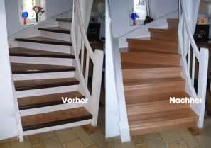 Alte Treppen Neu Gestalten by Treppen Neu Gestalten Indoo Haus Design