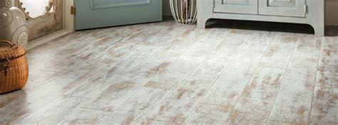 armstrong flooring orlando armstrong architectural remnants shabby chic style living room orlando by integrity