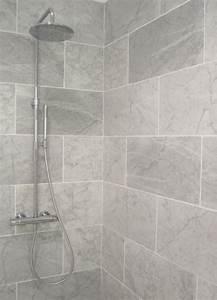 Small, Bathroom