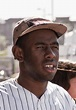 """Tyler, The Creator is at his best in """"IGOR"""" 