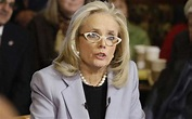 How did Debbie Dingell became Michigan's 12th ...