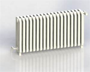 Radiateur Electrique Le Plus Economique : installation climatisation gainable quels sont les ~ Dailycaller-alerts.com Idées de Décoration