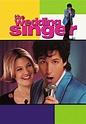 The Wedding Singer Cast and Crew | TVGuide.com