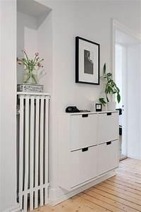 Schmale Kommode Ikea : ikea schoenenkast inrichting ~ Sanjose-hotels-ca.com Haus und Dekorationen