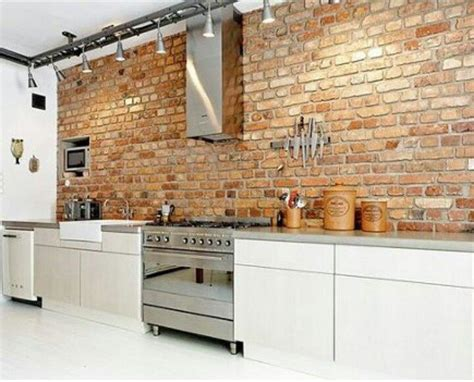 empty kitchen wall ideas 17 best images about kitchen ideas on empty