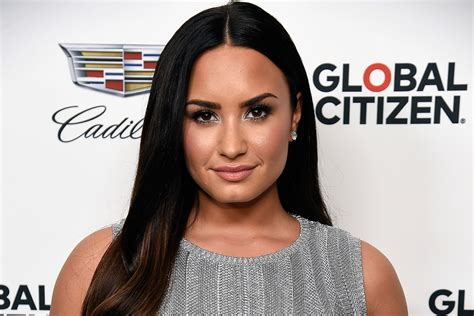 Demi Lovato Rehab After Drug Overdose Alleged Meth Use