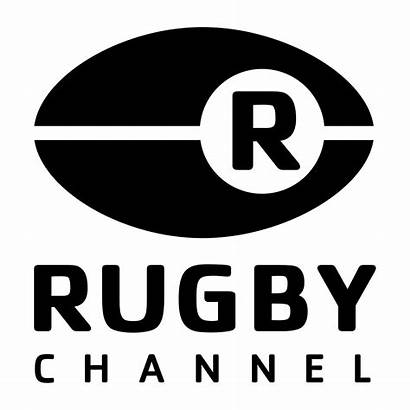 Svg Rugby Channel Wikipedia Pixels