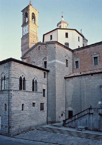 visitsitalycom umbria region pictues  citta  castello