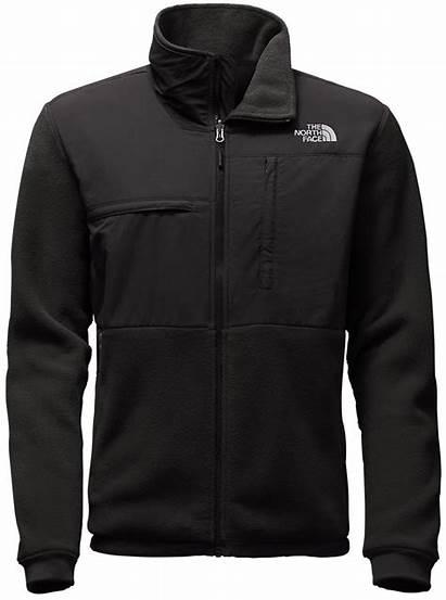 Fleece North Face Jacket Denali Mens Rei