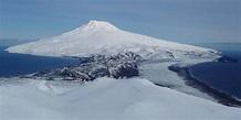 Jan Mayen Island (Arctic Norway) cruise port schedule ...