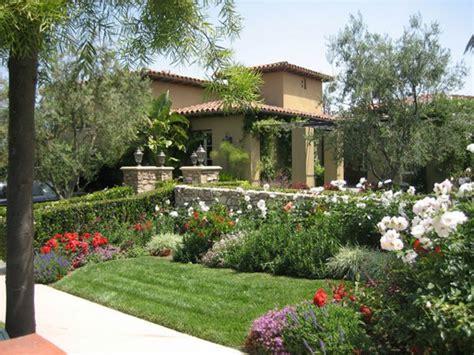 mediterranean landscaping plants mediterranean garden design 45 mediterranean garden ideas and garden furniture fresh design
