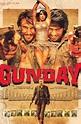 Gunday (2014) - IMDb