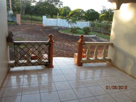 house for sale in top hill st elizabeth jamaica