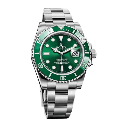 submariner date 40mm steel rolex the jewellery editor
