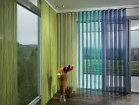 Window Treatments Sliding Patio Doors
