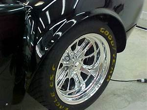 yellow letter goodyears ffcarscom factory five racing With goodyear raised yellow letter tires