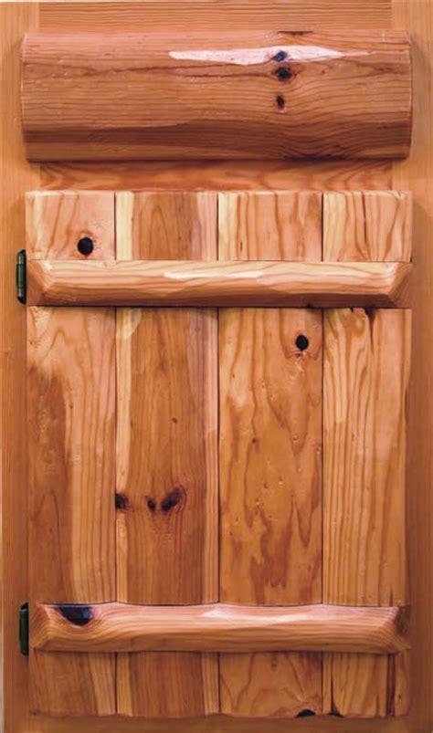 pine kitchen cabinet doors pine cedar cabinet doors custom wood cabinets 4224