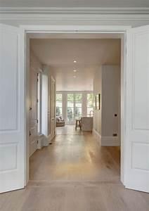 Fussboden Wohnzimmer Ideen : landhaus einrichtung holz fu boden viktorianischer stil ~ Lizthompson.info Haus und Dekorationen
