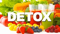 Dieta Detox que Emagrece até 5 kg em 3 dias ...