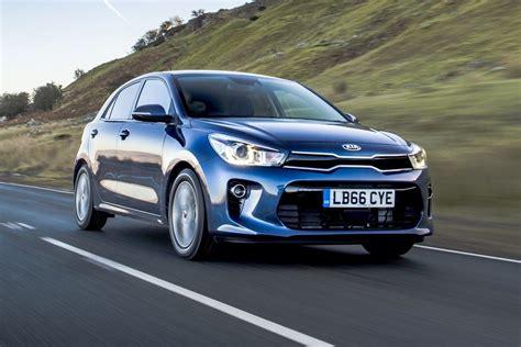 insurance cars lowest diesel kia rio honestjohn