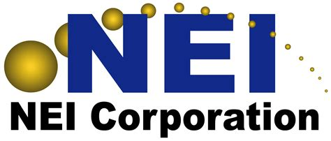 NEI Corporation Extends Its Capabilities to Develop PEMs ...