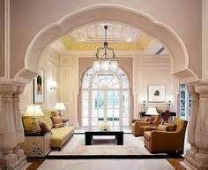 Beautiful Home Interior Arch Design Gallery - Amazing House ...