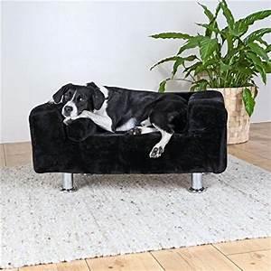 Sofa Pour Chien : sofa pour chien acheter les meilleurs mod les pour 2018 meilleurs coucouches ~ Teatrodelosmanantiales.com Idées de Décoration