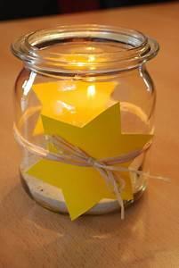 Teelichter Basteln Mit Kindern : lampen basteln kinderspiele ~ Markanthonyermac.com Haus und Dekorationen