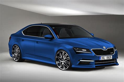 skoda superb 2015 20 skoda superb 2015 2016 hd wallpapers