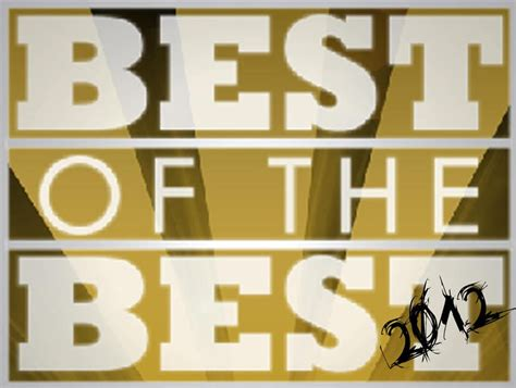The Best of the Best: the 1st Quarter s Top Articles The